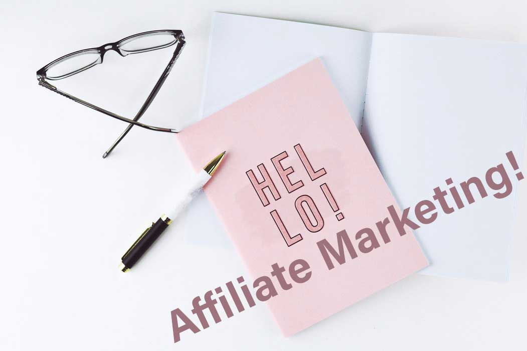 Affiliate-Marketing-as-a-Beginner--A-Complete-Guide