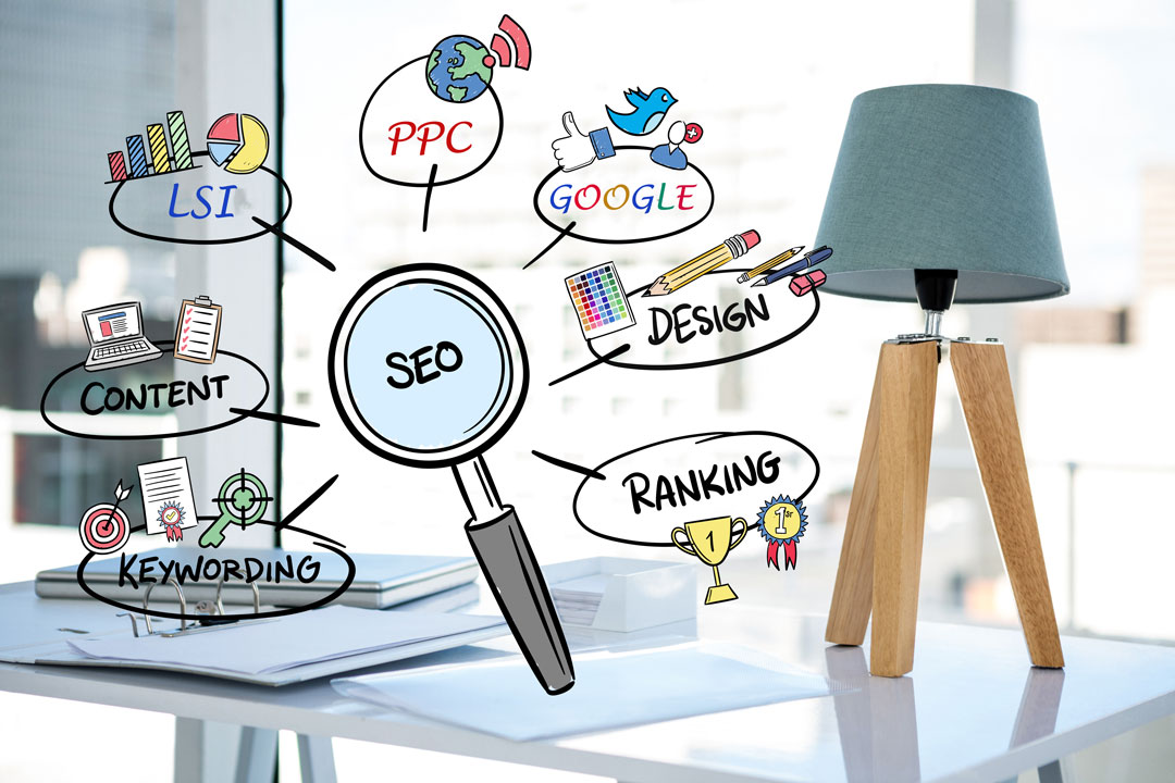 Complete Guide to Select Best SEO Keywords for Your Blog and PPC ad Campaign