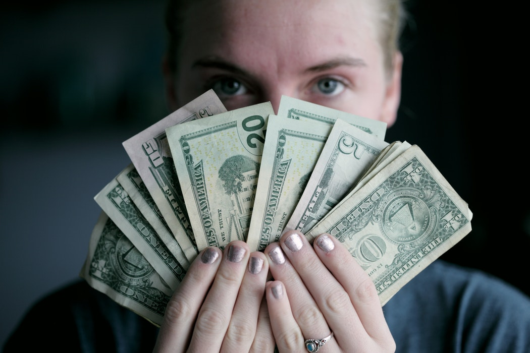 Start Years of passive income today-What you should do and how can you start?