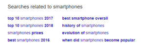 smartphones-weebros